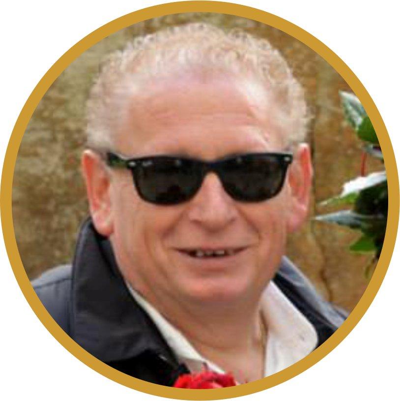 Domenico TRIA