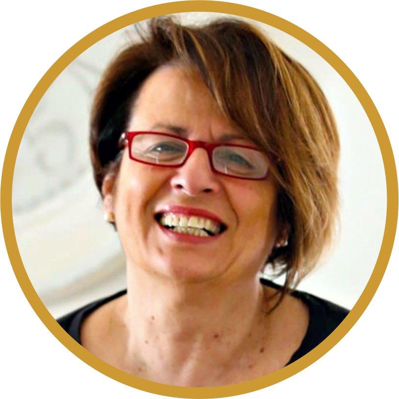 dott.ssa Tina RESTA